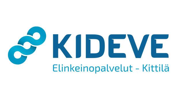 Kideve_CMYK_slogan
