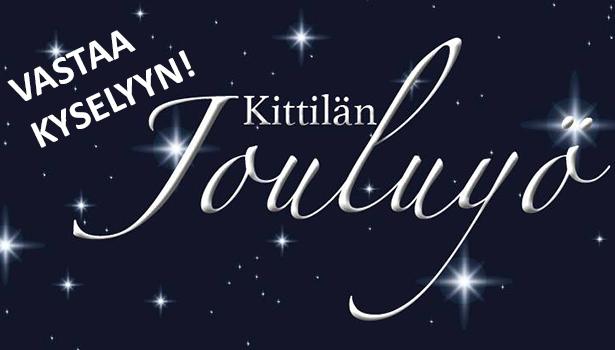Kittilan_jouluyo_VASTAA_KYSELYYN