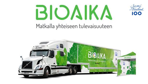 bioaika_2017_v2