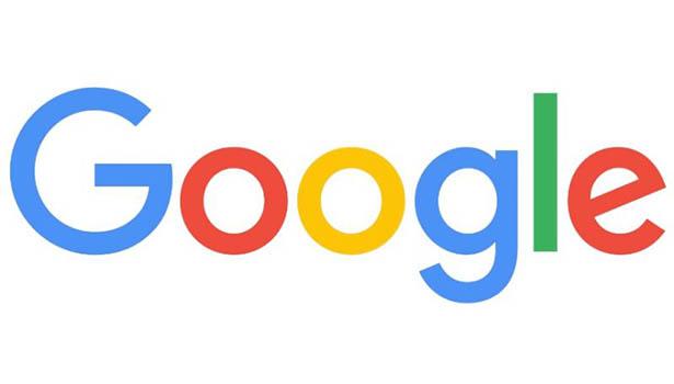 google_logo_2016_koulutus