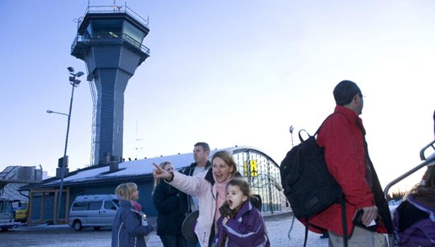 lentoasema